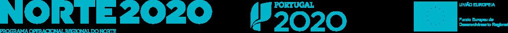 pt2020_logos_projeto